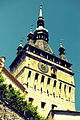 Turnul cu Ceas, Sighisoara.jpg