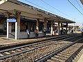 Tuscolana railway station in 2020.01.jpg