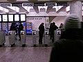 Tverskaya station entry (Вход на станцию Тверская) (5485527686).jpg