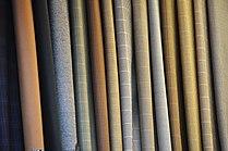 Tweed (3510266081).jpg