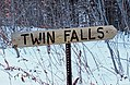 Twin Falls Trailhead (31861871666).jpg