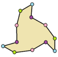 Twisted triangle star dodecagon.png