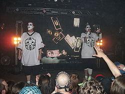 Twiztid in Chesterfield, MI on April 27th, 2013.JPG