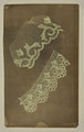 Two Scraps of Lace by Henry Fox Talbot.jpg
