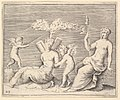 Two Women and Two Cupids MET DP819669.jpg