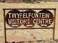 Twyfelfontein Sign (3690514282).jpg