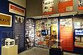 Työväenmuseo 4.jpg