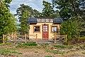 Tynningö D81 1781 (44173862342).jpg