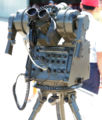 Type 81 SAM - tracker - rear.jpg