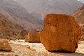 Tze'elim Canyon 16396 (11852122364).jpg