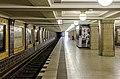 U-Bahnhof Hohenzollernplatz 20130727 3.jpg