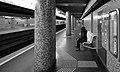 U-Bahnhof Volkstheater (Wien) 2.JPG