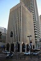 U-Bank Tower 04112018.jpg