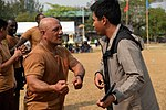 U.S., Indian, and Thai Soldiers have field day with local community during Cobra Gold 160211-F-DA409-740.jpg