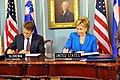 U.S.-Slovenia Signing Ceremony (3791008442).jpg