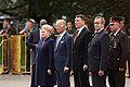 U.S. – Baltic Summit Readout (29120200831).jpg