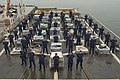U.S. Coast Guard offloads 14 tons of cocaine seized in Eastern Pacific drug transit zone 160407-G-GV559-397.jpg
