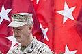 U.S. Marine Corps Gen. Joseph F. Dunford Jr 140826-D-HU462-584.jpg