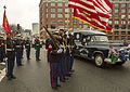 U.S. Marines march in the South Boston Allied War Veteran's Council St. Patrick's Day parade 150316-M-TG562-096.jpg