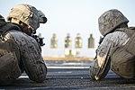 U.S. Marines zero weapons 151014-M-SV584-012.jpg