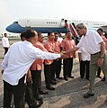U.S. Secretary of State John Kerry Shows His Gratitude to Those Who Assisted Him in the Philippines (11443664683).jpg