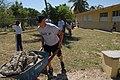 U.S. Southern Command Holds Baseball Clinic DVIDS167085.jpg