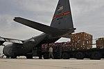 U. S. Air Force humanitarian assistance continues in Tajikistan DVIDS282459.jpg