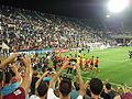 UEFA European U-21 Championship 2013 - Final 32.JPG