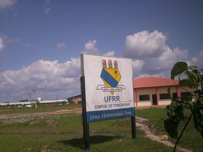 Ficheiro:UFRR placa.jpg