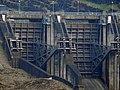 UG-LK Photowalk - 2018-03-24 - Kotmale Dam (7).jpg