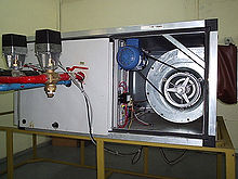 Fan (machine) - Wikipedia