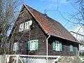 UNRRA Houses, Poznan, ul. Szydlowska (2).jpg