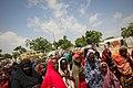 UPDF celebrate Tarehe Sita in Somalia 09 (6867981723).jpg