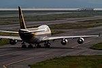 UPS B747-400F taxiing for spot(2). (8115863216).jpg