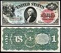 US-$1-LT-1869-Fr-18.jpg