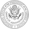 US-EOP-OfficeOfAdministration-Seal-EO12112.jpg