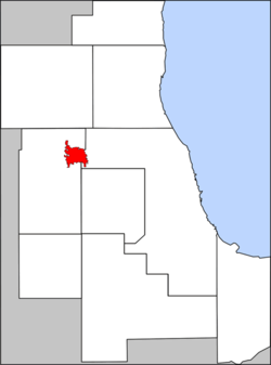 US-IL-Chicagoland-Elgin.png