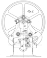 US336505-Atkinson Opposed Piston Engine.png