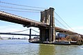 USA-NYC-Brooklyn Bridge from East River0.jpg