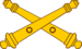 USA - Army Field Artillery Insignia.png