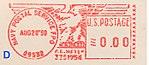 USA meter stamp AR-NAV4p2D.jpg