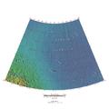 USGS-Mars-MC-6-CasiusRegion-mola2.png