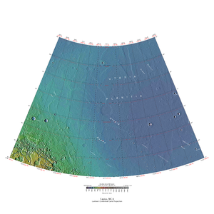 USGS-Mars-MC-6-CasiusRegion-mola2.png