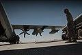 USMC-110522-M-UB212-003.jpg
