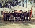 USMC-19901205-0-9999X-001.jpg