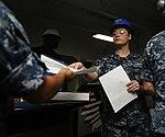 USS Abraham Lincoln 160907-N-IK431-023.jpg