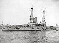 USS Alabama (BB-8) 1912.jpg