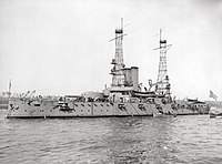 USS Alabama (BB-8) 1912.jpg