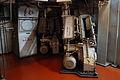 USS Alabama - Mobile, AL - Flickr - hyku (145).jpg