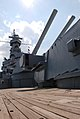 USS Alabama - Mobile, AL - Flickr - hyku (30).jpg